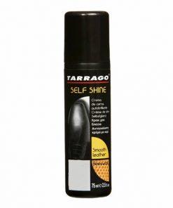 Крем блеск для обуви Tarrago 75 ml