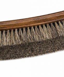 Щетка для полировки обуви — Frank Bursten 12630