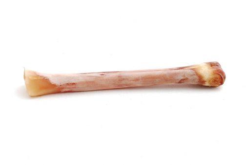 Кость оленя для жирования кожи Cordovan