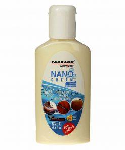 Крем пропитка для обуви Nano Cream — Tarrago, 125 мл