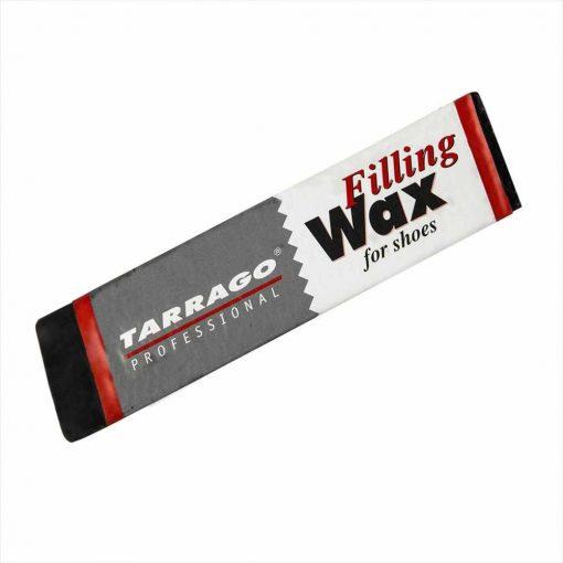 Воск-карандаш для реставрации Filling Wax — Tarrago, 120 гр.