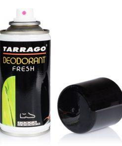 Fresh Tarrago со снятой крышкой