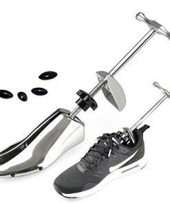 Растяжка для обуви алюминиевая — ES