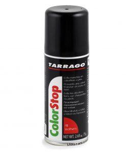Защитный спрей Color Stop — Tarrago, 100 мл.