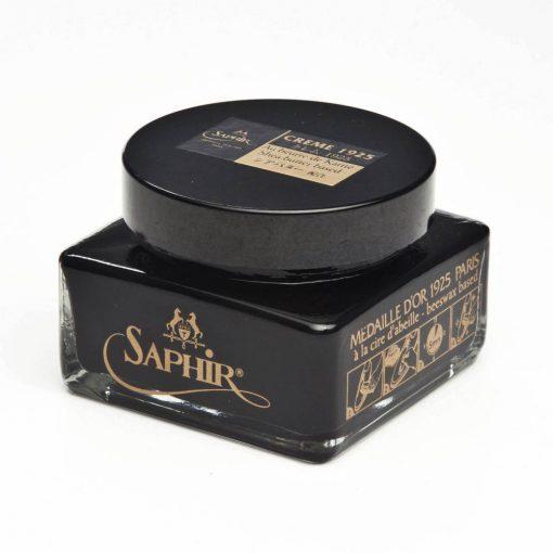 Крем для обуви Pommadier Medaille — Saphir, 75 мл