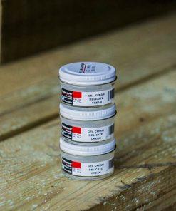 Крем-гель для гладкой кожи Gel Cream — Tarrago, 50мл.