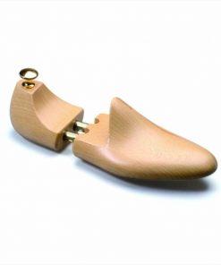 Формодержатели для обуви из бука